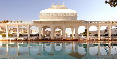 Imperial Rajasthan Tours