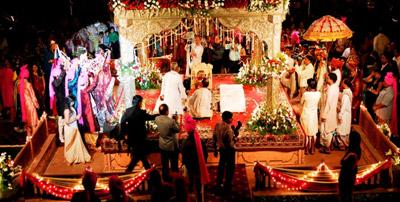 Royal-Wedding-Information