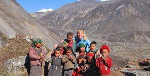 About-Ladakh