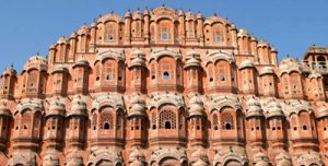 About-Rajasthan