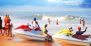 Beach-Tours-of-Goa