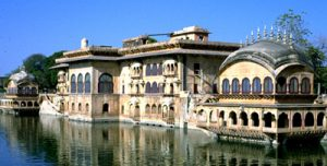 Bharatpur-City-Guide