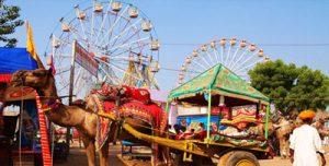 Classical-India-Tours