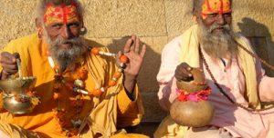 Couleurs-du-Rajasthan