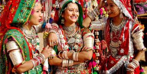Culture-of-Rajasthan