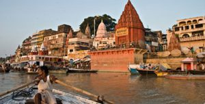 Golden-Triangle-with-Varanasi