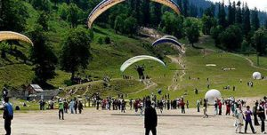 Himachal-Enchanting-Tours