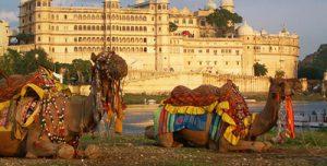History-of-Rajasthan