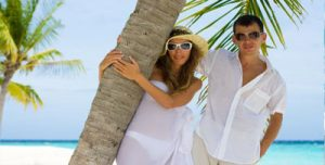 Honeymoon-Tours-of-Goa