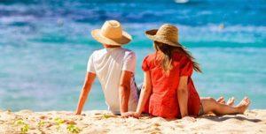 India-Beach-Tours
