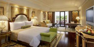 India-Luxury-Tours