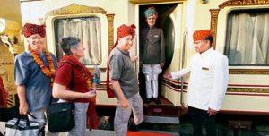 India-Tourist-Offices-Overseas