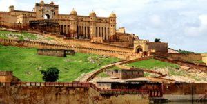 Jaipur-City-Guide