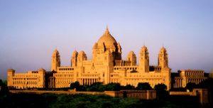 Jodhpur-City-Guide