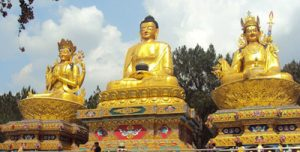 Journey-with-Buddha-in-Himalayas