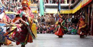 Ladakh-Cultural-Tour