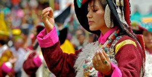 Ladakh-Festival-Calender