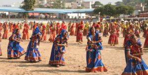 Nagaur-Fair