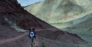 Nubra-Valley-Trek