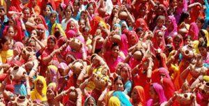 Rajasthan-Fair-Festival-Calender