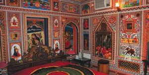 Shekhawati-Region-Guide