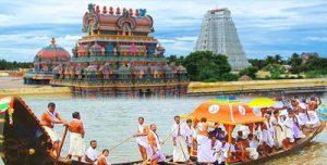 South-India-Tours
