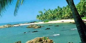 South-India-with-Goa-Tours