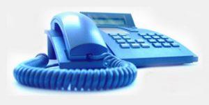 Telephone-Numbers