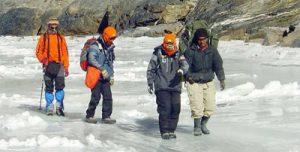 Trans-Zanskar-Trekking-Expedition