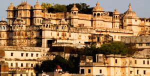 Udaipur-City-Guide