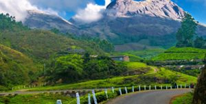 Uttaranchal-Hill-Stations-Tours