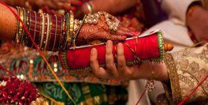 Weddings-In-Rajasthan